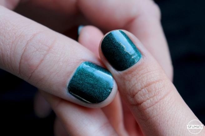 blog-nail-art-9