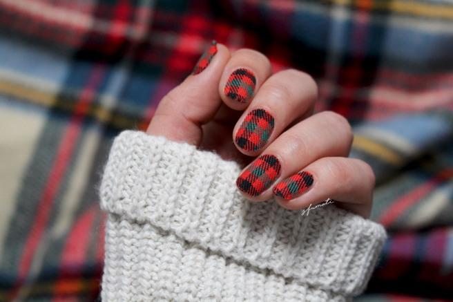 nail-patch-tissu-12