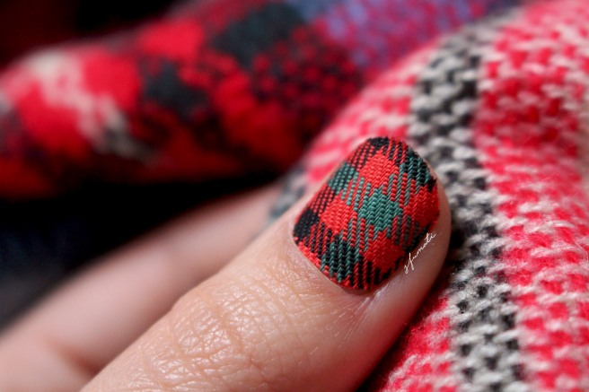 nail-patch-tissu-13