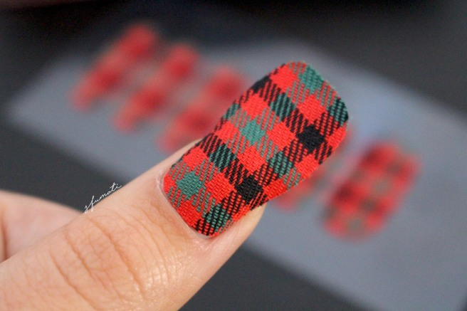 nail-patch-tissu-15