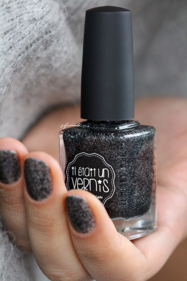 its-showtime-ladies-il-etait-un-vernis-2