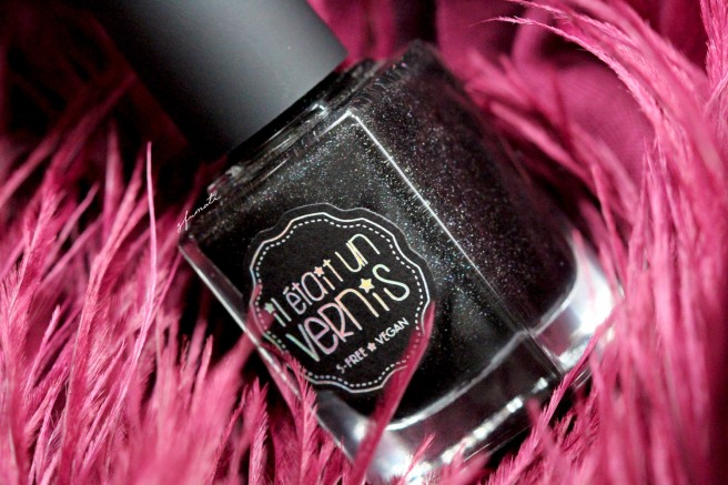 pretty-in-ink-il-etait-un-vernis-4