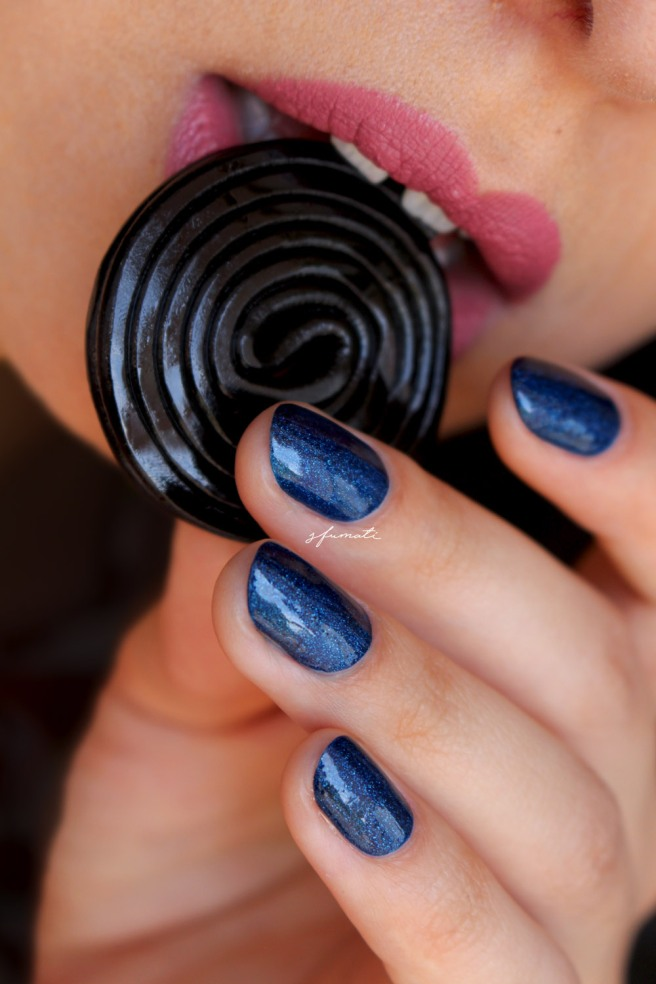 il-etait-un-vernis-girls-night-out-5